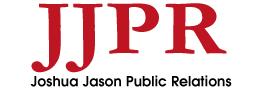 Joshua Jason Public Relations / JJPR